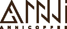 Trang Thương mại điện tử Anni Coffee