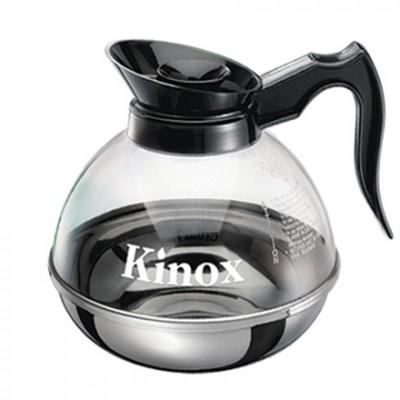 Bình hâm cà phê Klnox