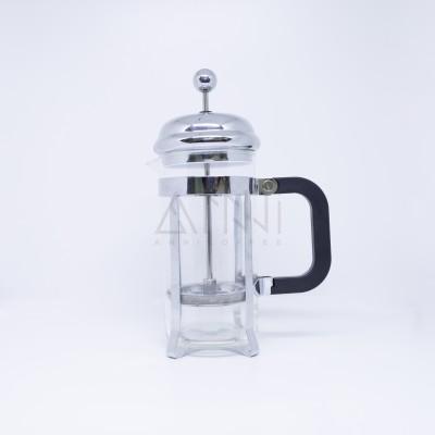 Bình ép  cà phê kiểu Pháp French Press 600ml