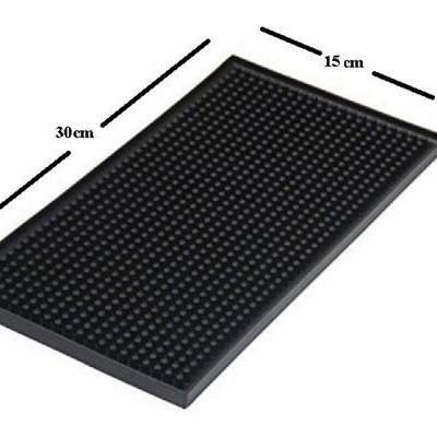 Thảm quầy bar nhỏ ( 30x15 cm )