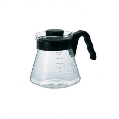 Bình phục vụ cà phê Hario V60 700ml