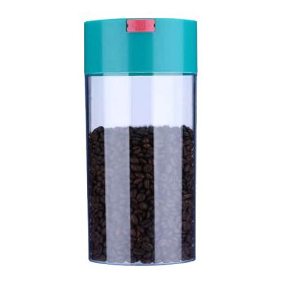 Hộp đựng cà phê Yami 260g