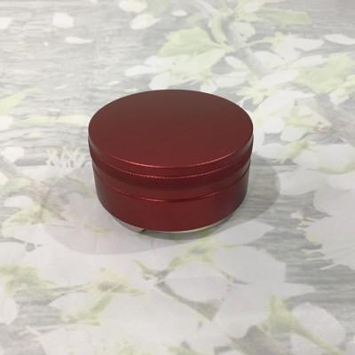 Botton Tamper màu đỏ