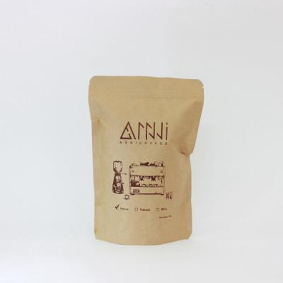 Cafe Hạt Arabica