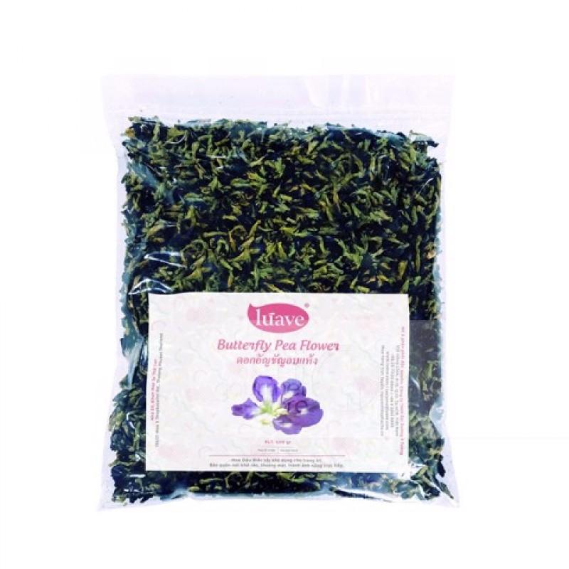 Hoa Đậu Biếc Sấy Khô - Lúave®