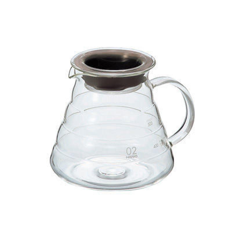Bình phục vụ cà phê Hario V60 600ml