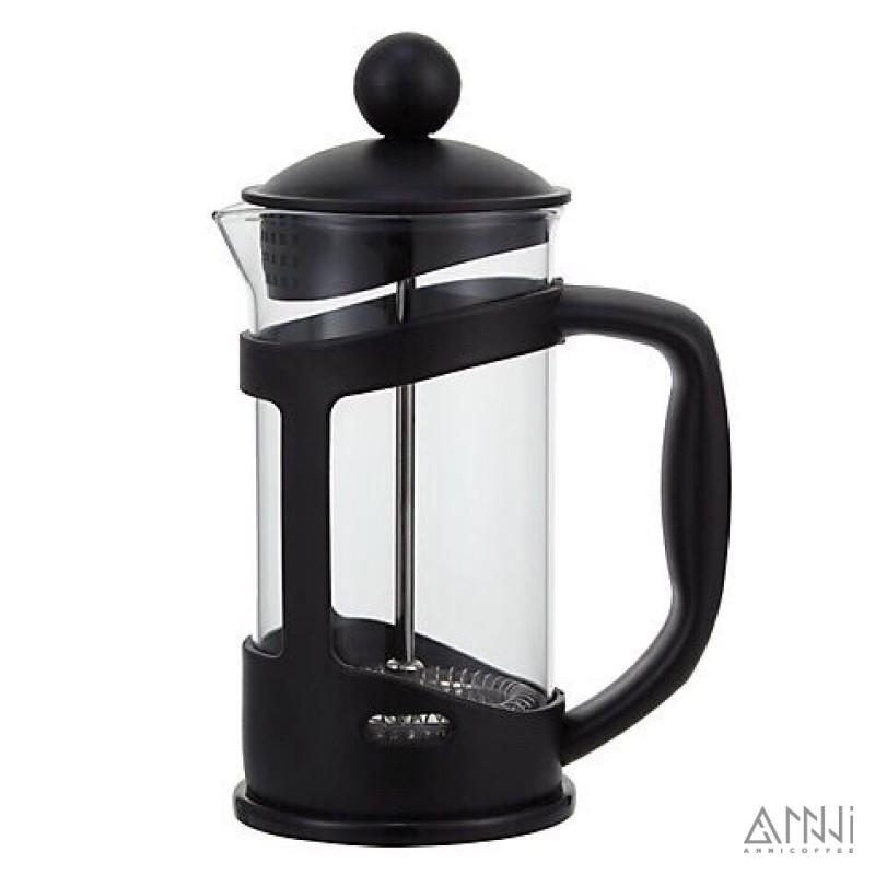 Bình ép trà cà phê